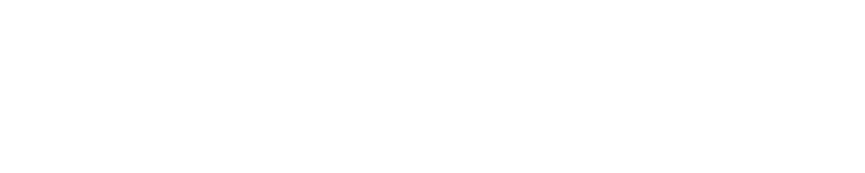 و اینک تهران